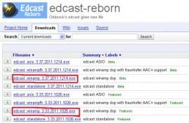 edcast02